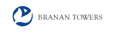 Branan Towers