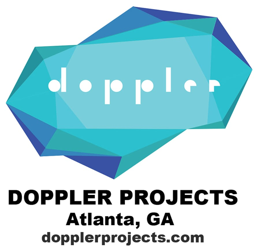 Doppler Projects