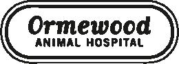 Ormewood Animal Clinic