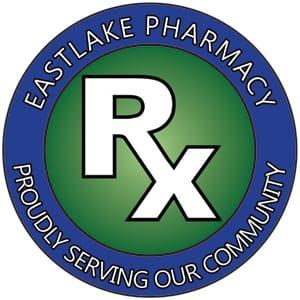 EA Pharmacy