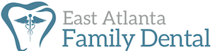 East Atlanta Family Dental