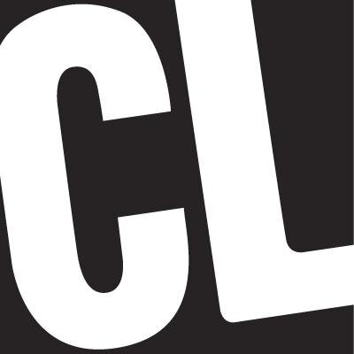 Creative Loafing Atlanta