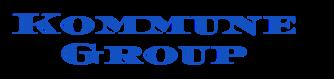 Kommune Group