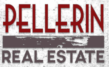 Pellerin Real Estate