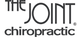 The Joint Chiropractic East Atlanta