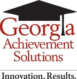 Georgia Achievment Solutions