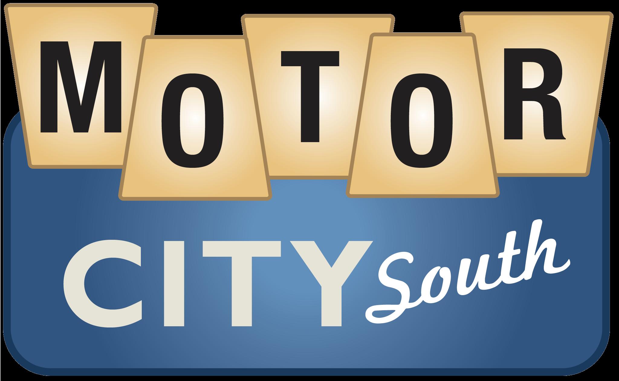 Motor City South