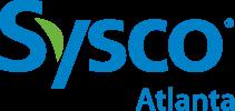 Sysco Atlanta