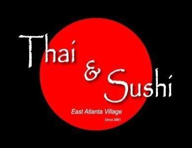 Thai & Sushi