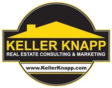 Keller Knapp Realty