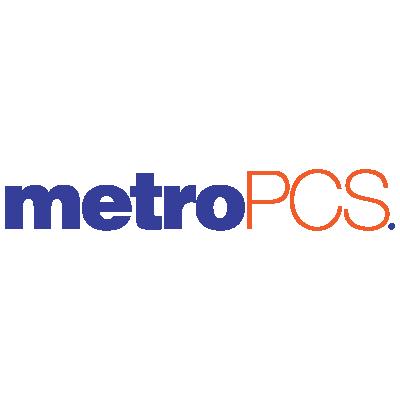 MetroPCS